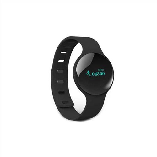 多功能手表批发 多功能手表批发消费者满意 立欧供
