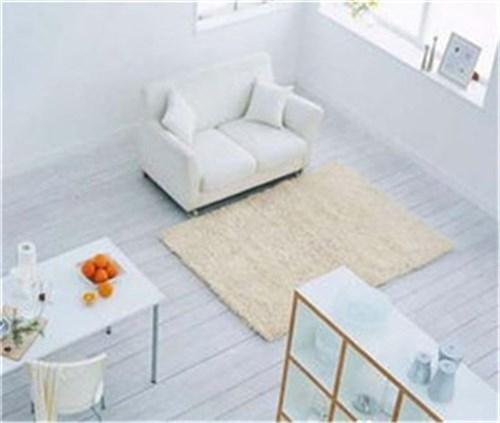 蘇州KTV地毯直銷 蘇州KTV地毯直銷超低價格 天宇供