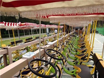 景区公共自行车厂家 景区公共自行车厂家具体地址 添添隆供