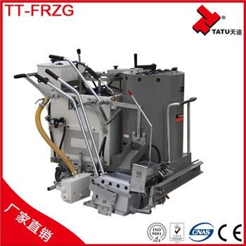上海道路标线机 上海道路标线机厂家 上海标线机供应商 天途供