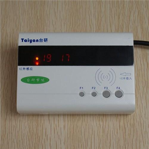 实验室设备控电管理系统厂家 设备控电管理系统价格 台研供