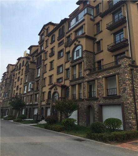 超薄石材保温板厂家 天以轩供 上海超薄石材保温板专业技术