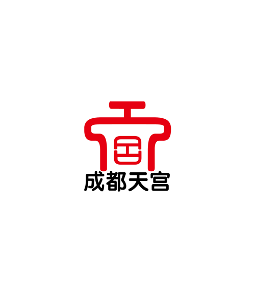 logo logo 标志 设计 图标 500_563