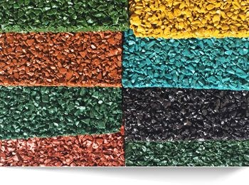 云南彩色沥青混凝土|云南彩色沥青混凝土厂家|威丰供