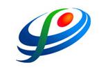 潍坊鹏翔金属构件科技有限公司