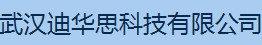 武汉迪华思科技有限公司