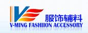 上海威敏服饰有限公司
