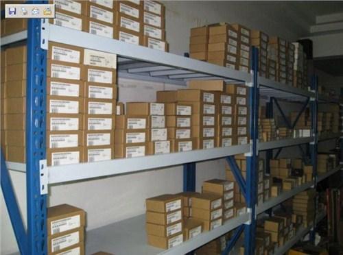 无锡数控伺服 西门子6GK7系列 气动液压销售 佳控供