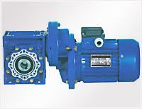 PC71NMRV63减速机/PC80NMRV90减速机/赛文
