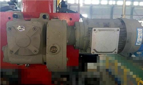 JCWS63减速机/JCWS减速机/CWS63减速机/赛文供