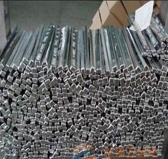 锡回收*成品锡丝回收*锡回收厂家*英俊供应