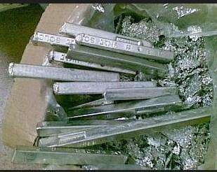 锡回收价格*锡泥回收*锡回收厂家*英俊供应