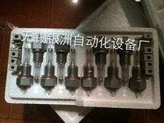 1615-115锅炉水位电极|水位电极|无锡银洲供