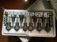 DJM1820-87电极|螺纹式锅炉水位电极|无锡银洲供