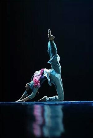 无锡周末古典舞培训*周末古典舞培训地点*纤姿供