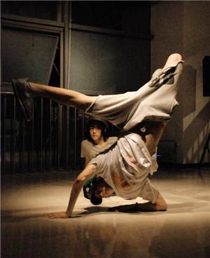 无锡周末街舞培训 崇安周末街舞培训课程 纤姿供