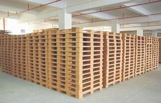 纸质护角批发|纸护角供应商|欣汇捷供