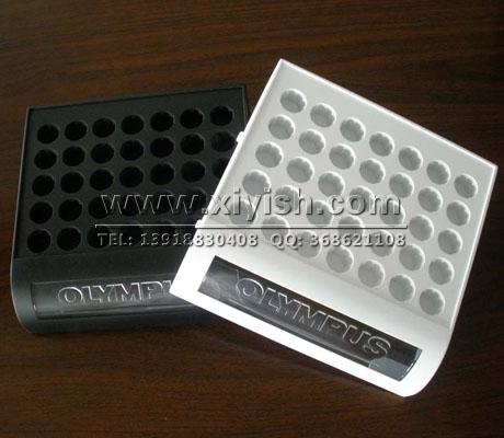上海玩具手板模型_上海手板模型公司_上海塑胶手板模型