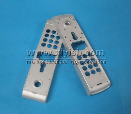金属手板模型制作_上海五金手板模型公司_手板模型加工