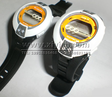 上海手板模型_上海手板样_上海钟表手板模型_手板加工