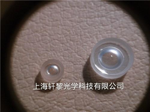激光镜片批量加工/高品质激光镜片批量加工/轩黎供应