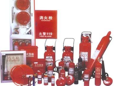 思明消防安装|思明消防安装行情|思明消防安装价格|佰仕安供