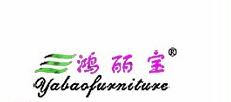 廈門鴻麗寶工貿有限公司