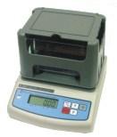 橡胶塑料多功能密度测试仪|玛芝哈克橡胶塑料密度测试仪|武岭供