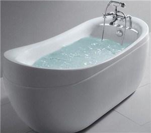 浴缸抗菌剂/优质浴缸抗菌剂厂商价格比较/兴雅供