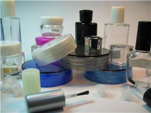 塑料化妆品瓶盖定做/南京塑料化妆品瓶盖定做价格/兴雅供
