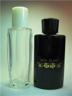 化妆水瓶盖定做/专业承接化妆水瓶盖定做/兴雅供