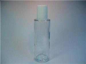 乳液瓶盖定做/优质乳液瓶盖定做厂商地址/兴雅供