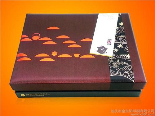 特产礼盒厂家直销 上海特产礼盒生产厂家 辛雅供
