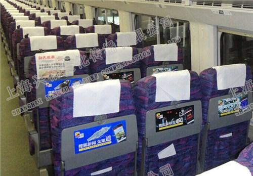 上海公交站台广告安装 上海公交站台广告安装价格 兴裕供