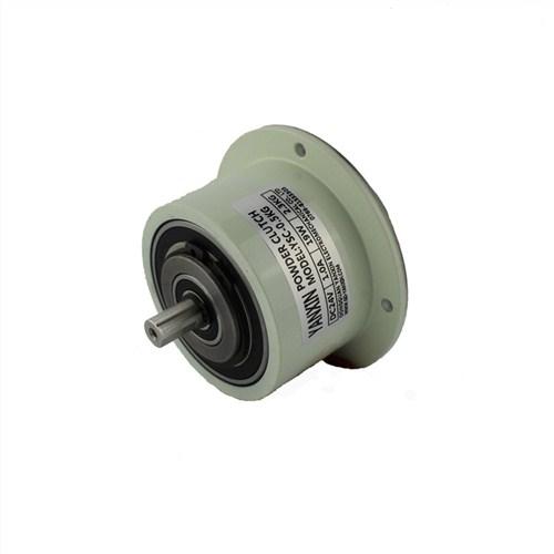 汕头气动离合器|汕头气动离合器生产厂家|严新机电供