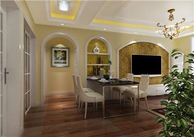 经济适用房装修 友戴供 经济适用房装修一般要多少钱
