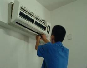 武侯區窗式空調維修|窗式空調維修保養哪家好|空調保養|裕霏供