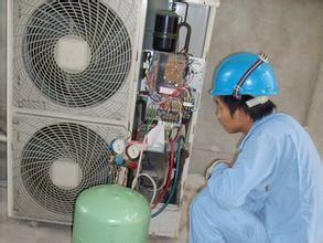 武侯區吊頂式空調維修|吊頂式空調維修報價|空調維修|裕霏供