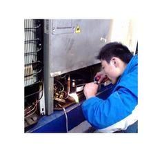 成都空調維修|空調維修保養哪家好|空調加氟|裕霏供|空調安裝