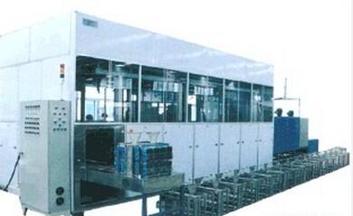 青岛超声波清洗机供应商 青岛不错的超声波清洗机 亿佳美供