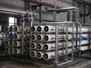 水处理设备哪家好 优质锅炉软化水设备 亿佳美供
