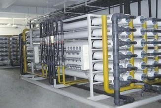 青岛水处理设备厂家 锅炉软化水设备价格 亿佳美供