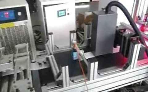 可变数据喷印系统/上海可变数据喷印系统