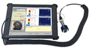 河北便携式振动测试仪 永趋供 便携式振动测试仪哪种好