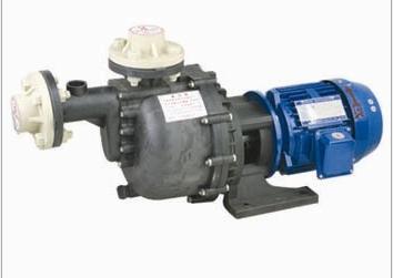 YLX涂装泵*UV漆循环泵*台湾源立*何供