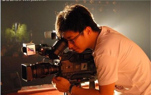 上海浦东典活动设备租赁*摄影摄像出租*音旋供