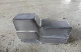 上海金属离子渗氮  金属离子渗氮 冶荧供