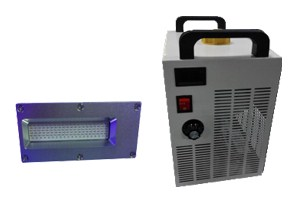 LED-UV固化机价格 LED-UV固化机售后服务好 宇智供