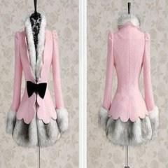 昆山收購女裝 蘇州收購女裝的廠家 臻邦供