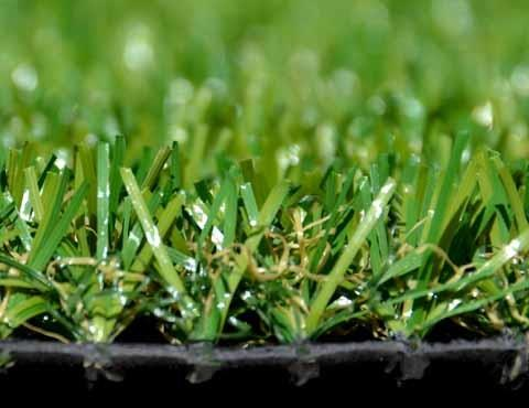 上海人造草坪定制 人造草坪厂家定制效果好 榕枫供